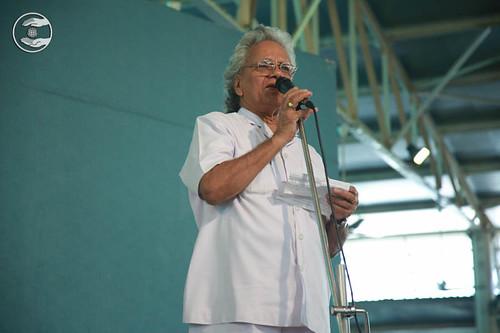 Poem by Channi Faridabadi from Govindpuri, Delhi