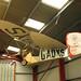 G-ADXS Mignet HM.14 Pou-du-Ciel