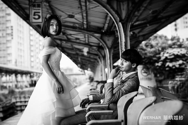 婚紗,桃園婚紗,婚紗照,婚紗攝影,拍婚紗,結婚照自主婚紗,街景婚紗,wedding,一站式婚紗,拍婚紗,結婚照,北部婚紗外拍景點