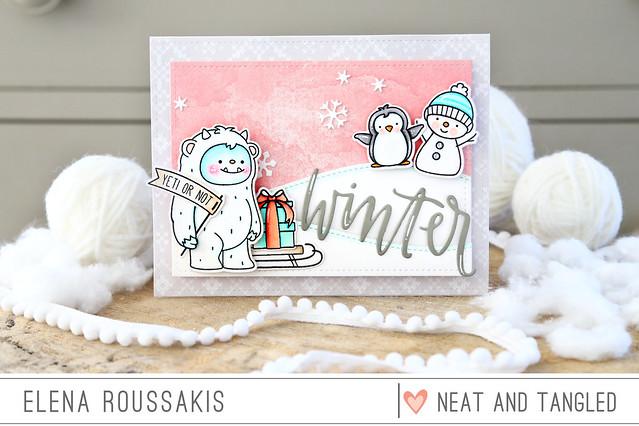 winter watermarked