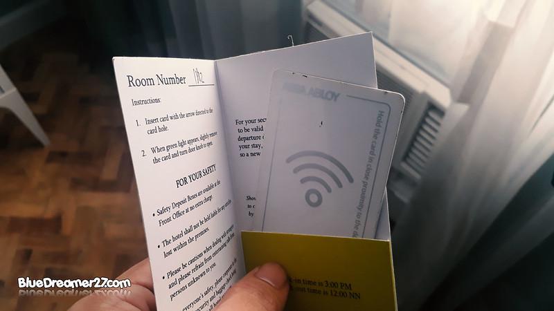 parque-españa-alabang-card