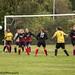 Atherstone Rangers Ladies FC 1 Sutton Coldfield Town Ladies FC 5