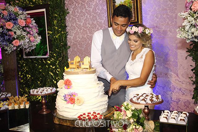 Camilla & Luiz Carlos (310)
