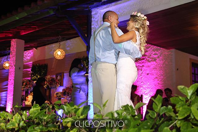 Camilla & Luiz Carlos (285)