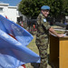 20171003 UNIFIL- PeaceDay 04