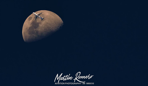 Autor: J. Martin Romero