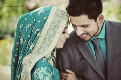 Powerful Islamic Taweez for Love