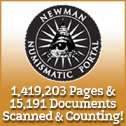 NNP Pagecount 1,419,203