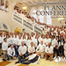 Planning-Conference-Group-Photo-6870 by MIAMI Association of REALTORS®