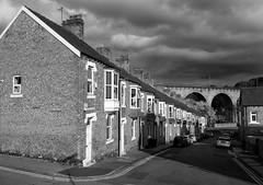 Atherton Street
