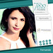 Fernanda - Promonde - Tess Models