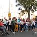 Confederación ASPACE Congreso de Paralisis Cerebral 2017_20171013_Jesús Ángel García_30