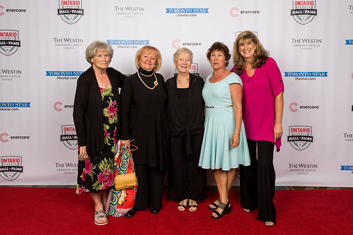 OSHOF Dinner 2017 Step and Repeat JPEG (55 of 59)