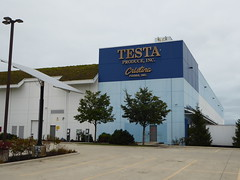 Testa Produce - Chicago