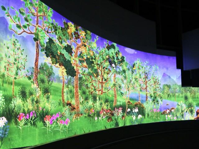 muzeul national obiective turistice singapore 3