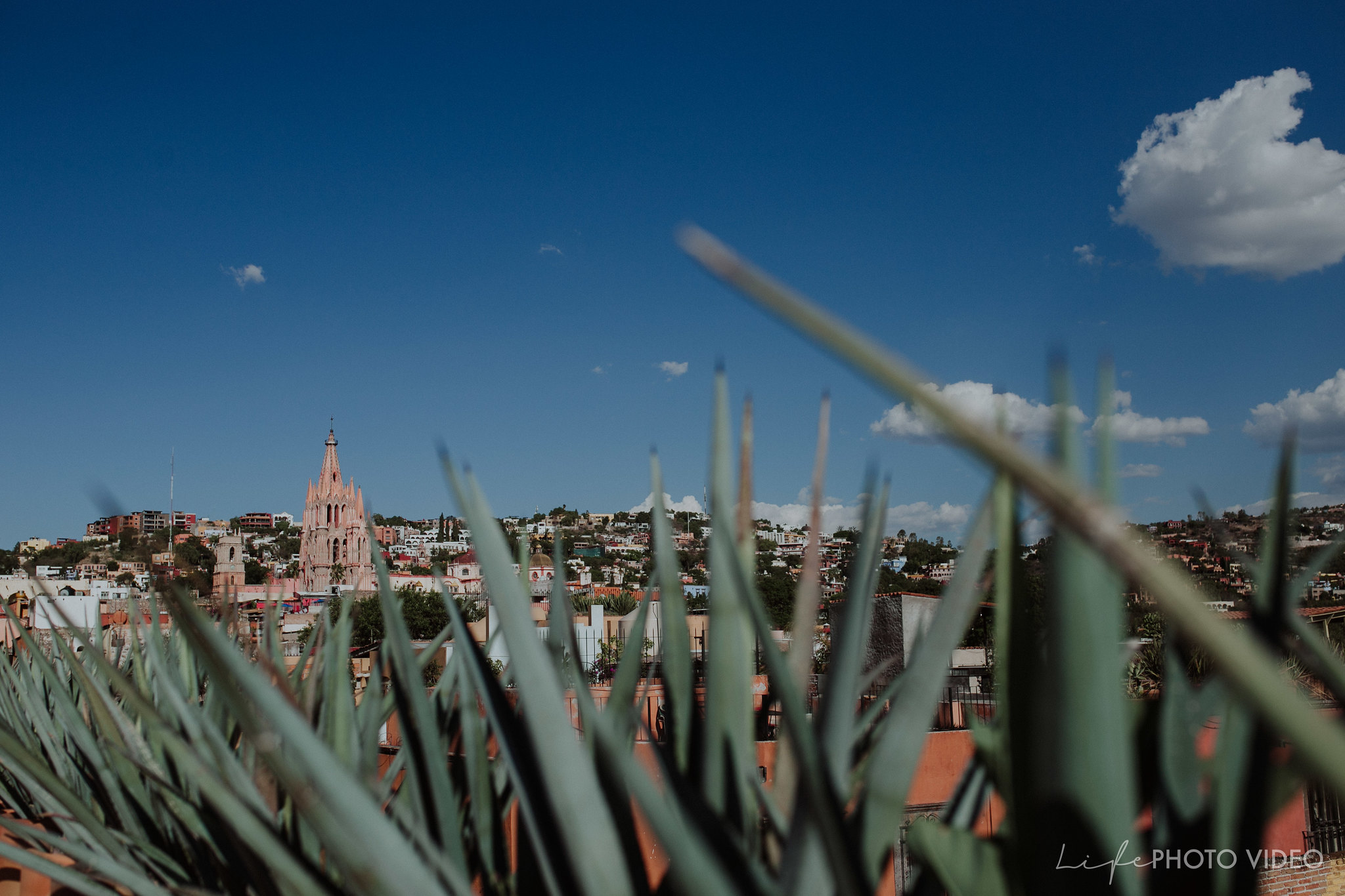 San-Miguel-de-Allende-elopment-Marlene-Patrick_0026