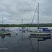 2017 09 16 - calm harbour 4
