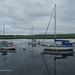 2017 09 16 - calm harbour 4