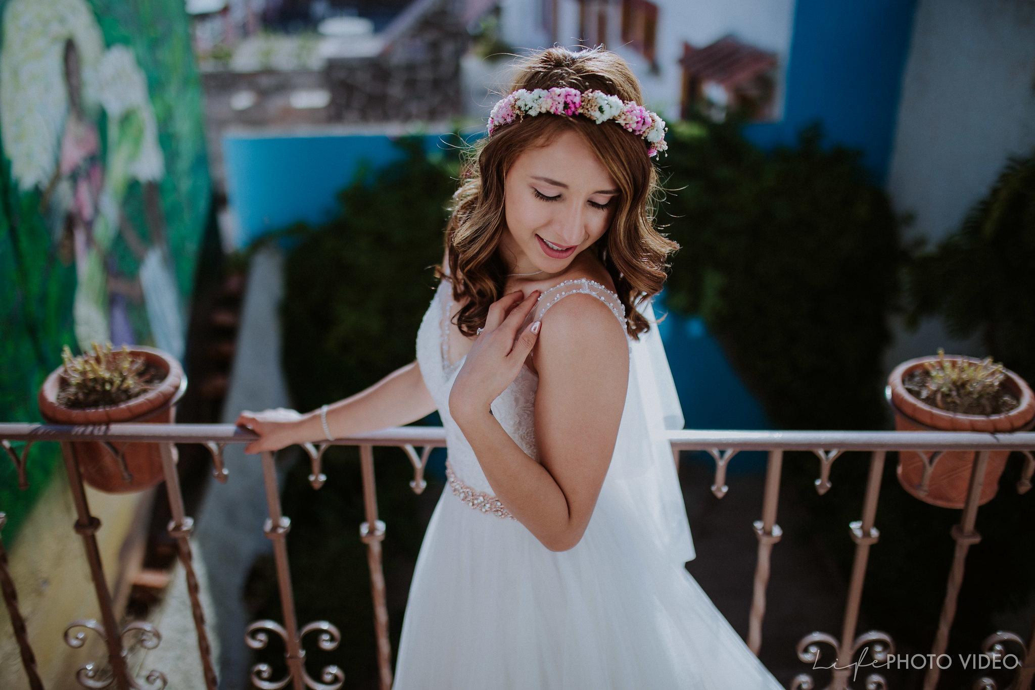 San-Miguel-de-Allende-elopment-Marlene-Patrick_0057