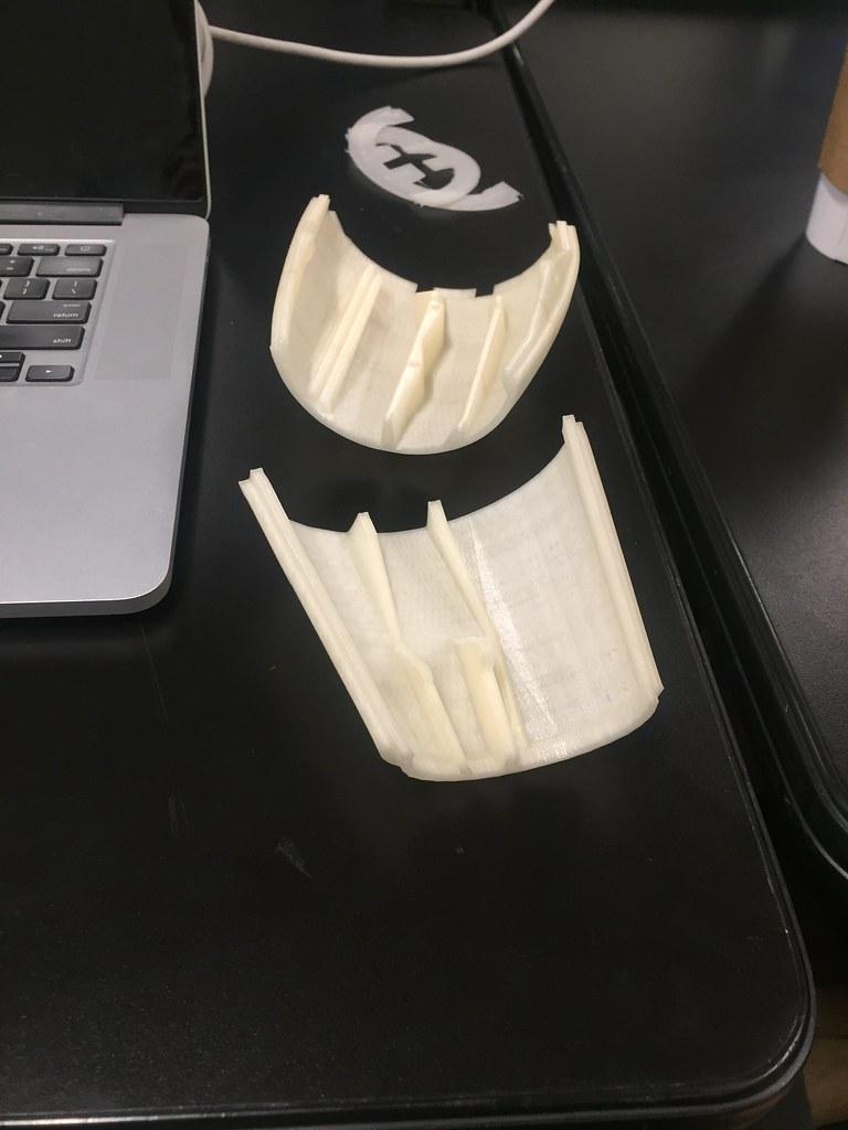 05-3DPrinting
