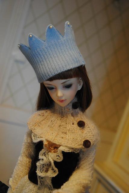L'atelier couture de Maguynel  Tenue DC n°3: 22.04.2019 - Page 3 37906536666_9269611289_z