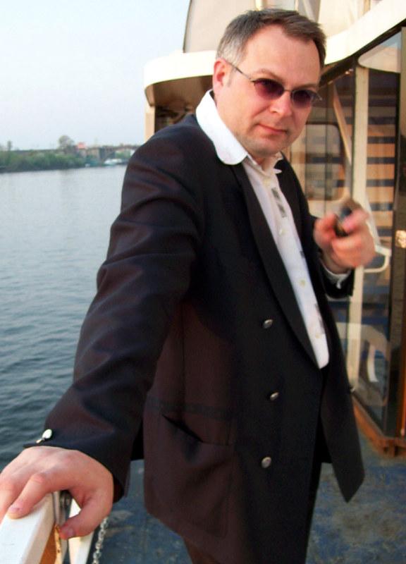 2009.04.29-Kiev-B-Band-(9)-
