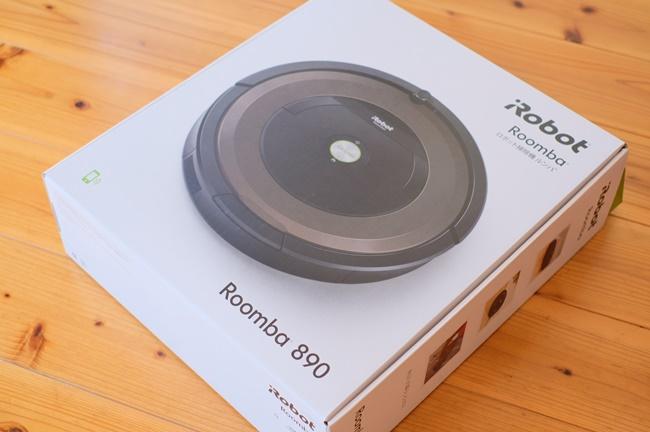 roomba890size3