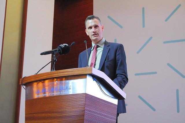 Michiel Kolman (UIE-IPA, Elsevier)