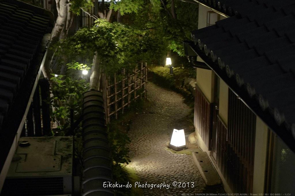 高台寺・京都
