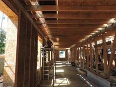 В Витебской области растет количество объектов недвижимости, вовлеченных в хозоборот