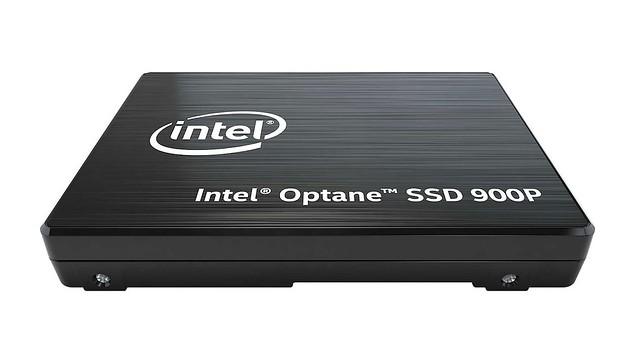 Intel-Optane-SSD-900P-U-front-2