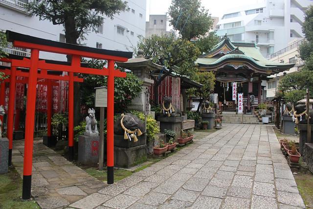 hirakawatenmangu_0046