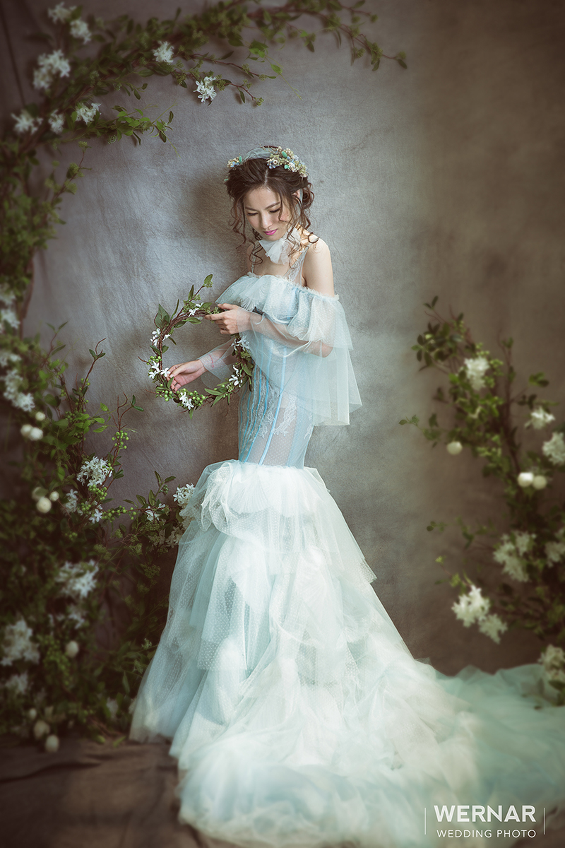 婚紗攝影,婚紗照,台中華納婚紗推薦,素人改造