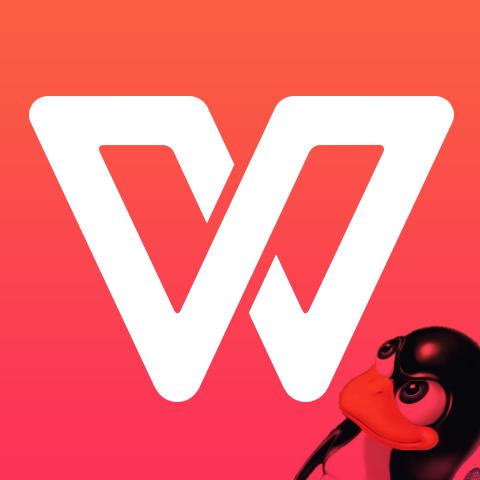 การติดตั้ง WPS Office บน Arch Linux
