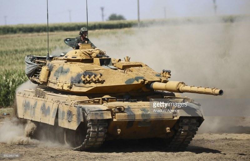 M60-Sabra-se-turkey-maneuvers-201709-4lj-2