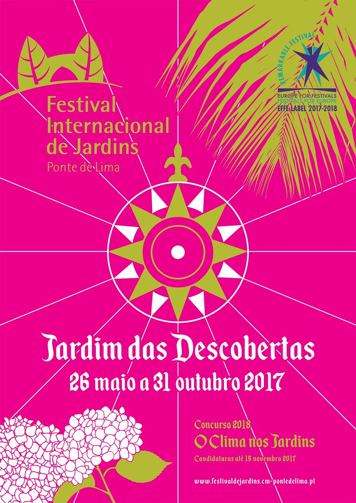 fij2017_cartaz (Large)