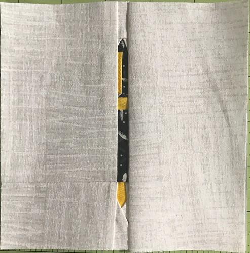 Pen #2