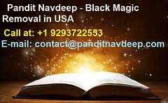 Pandit Navdeep - Best Black Magic Removal and Protection in California, Texas, Florida, New Jersey, New York, USA: