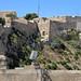 Castle of Santa Bárbara IMG_7575