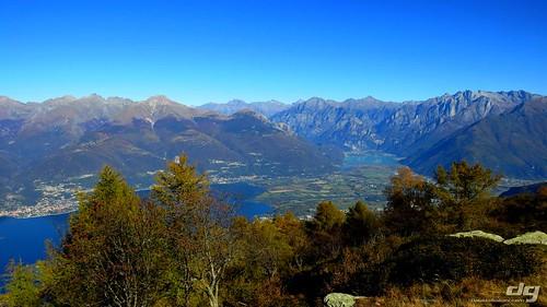monte-legnoncino-2017-149