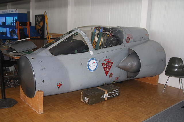 J-2312