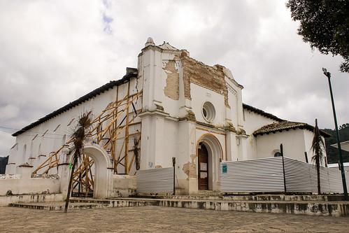 Zinacantán, Chis. (09)