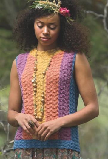 1403_Crochet scene 2014_071 (1)