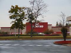 PC Richard (Enfield, Connecticut)