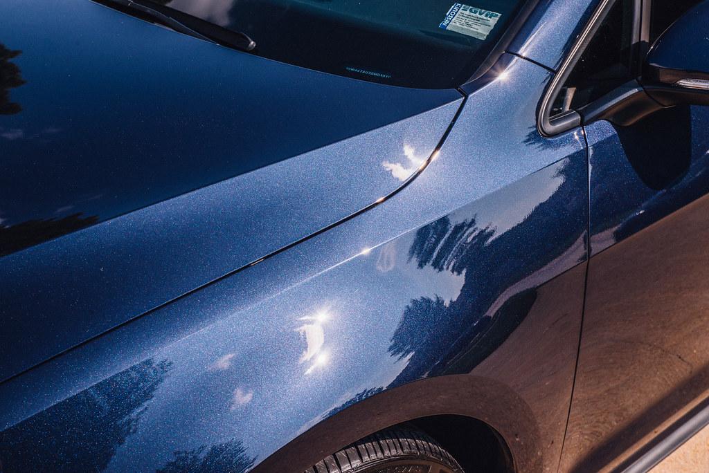 ATD | VW GTI