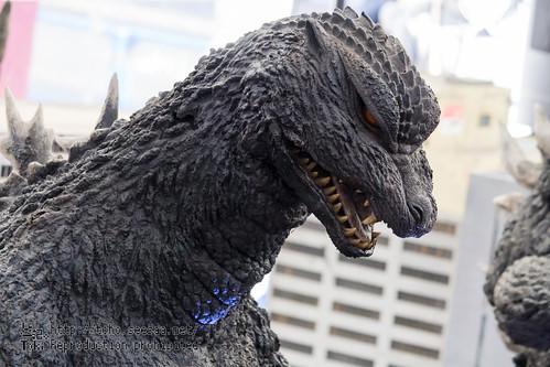 GodzillaF2017-49