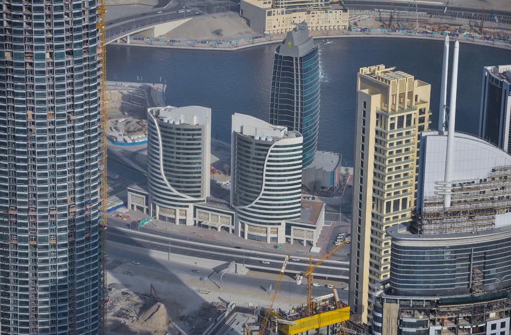 Dubai-Critic-(22)