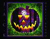 Halloween Card by Darcie Bruno