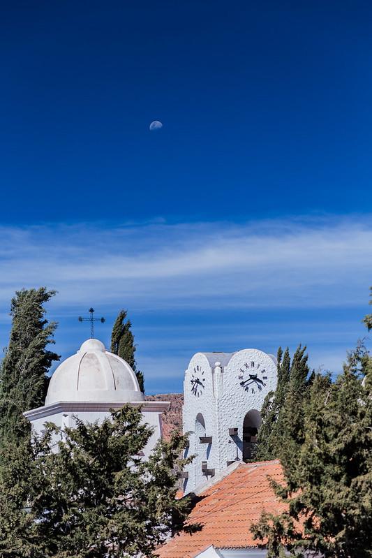 Almat 2017-291