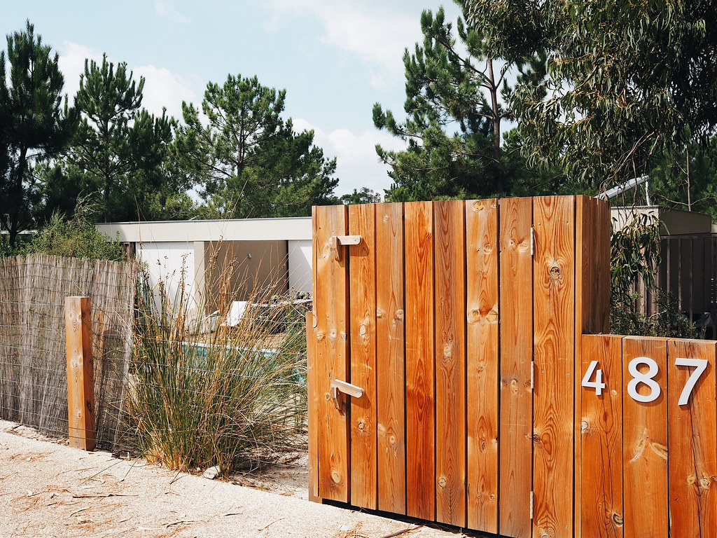 3 Days in Comporta | Hannah and The Blog